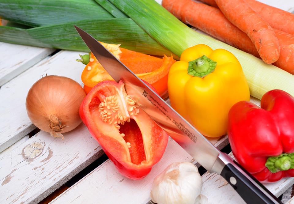 Detox express dieteticienne avignon nutrionniste sorgues amelie boudin